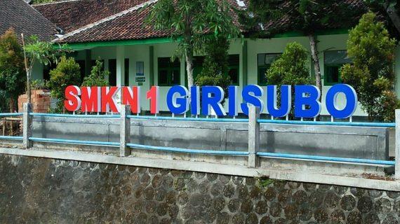 Jasa Pembuatan Huruf Timbul Termurah di Surabaya
