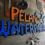 Jasa Pembuatan Neon Box Termurah di Mojokerto