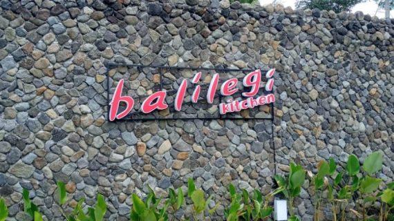 Jasa Pembuatan Huruf Timbul Termurah di Bangkalan