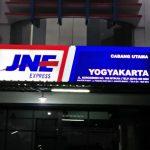 Jasa Pembuatan Neon Box di Banjarnegara Amanah dan Terpercaya