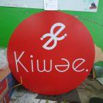 Jasa Pembuatan Neon Box di Cilacap Amanah dan Terpercaya